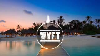 Lukas Graham - 7 Years (Hjalm Remix) (Tropical House)