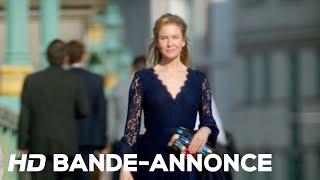 BRIDGET JONES BABY – Bande Annonce VF Officielle – Renée Zellweger (2016)
