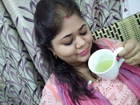 Green coffee #1 - Benefits of Green Coffee in Hindi - Dos & Don'ts - side effects or Good Effects
