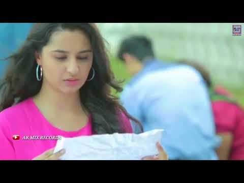 💞Very quote❤️love story status video   shayari  me pyar ka ijhar   akmixrecords💞