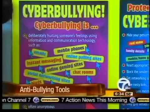 Teachers Buying Anti-Bullying Materials