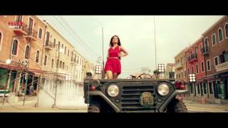 O Riya | Om | Nusrat Faria | Riya Sen | Savvy | Shadaab Hashmi | Hero 420 | Bengali Movie 2016