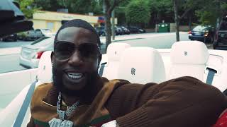 Gucci Mane - CEO Flow [Official Video]