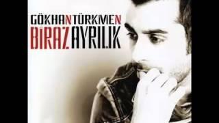 04. Gökhan Türkmen - Bir Öykü