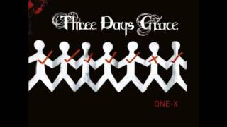 Three Days Grace I Hate Everything About You Original mp3