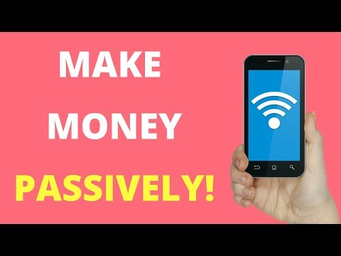 How to Make $135 A Day With Swagbucks! {SIMPLE}