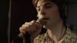 The Fontaines - Liberty Bell (Today FM)