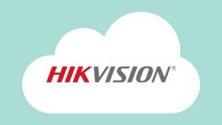Camcloud Timeline Feature - PakVim net HD Vdieos Portal