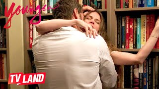younger season 4 official trailer w sutton foster hilary duff nico tortorella tv land