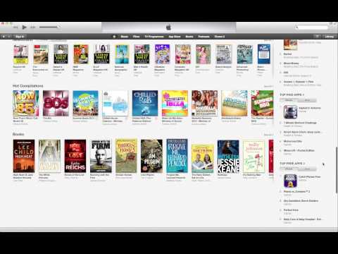 How to create iTunes Account without credit card / payment info