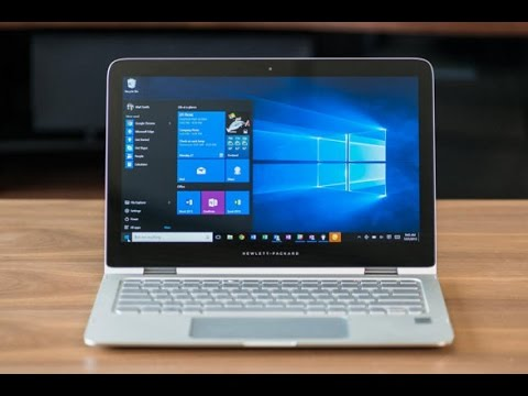 Windows 10 Password Reset | Forgot Windows 10 Password No Reset Disk