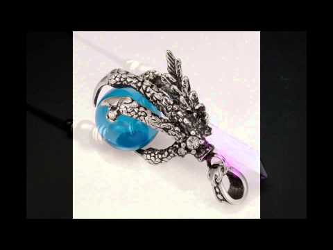 cool mens jewelry necklace for men