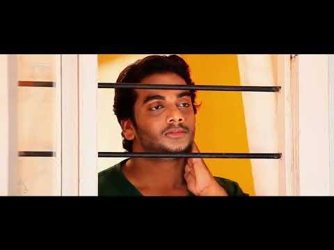 Xxx Mp4 Deham Malayalam Romantic Movie New Malayalam Full Movie 3gp Sex