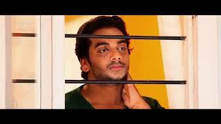 Deham   Malayalam Romantic movie   New Malayalam Full Movie
