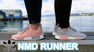 Cheap NMD R1 Charcoal Grey Sneaker for Sale, Best Cheap NMD R1 Hot Sale