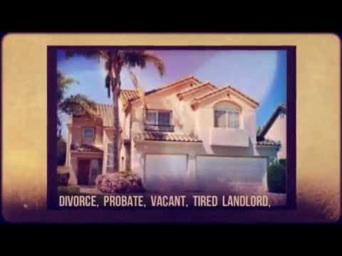Buy My House Fast Inland Empire | 626-765-1039 | We Buy Houses Fast Inland Empire, CA