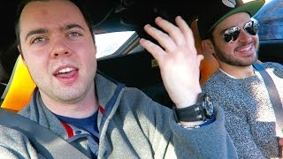 What Is Salomondrin Really Like? (Yikes)