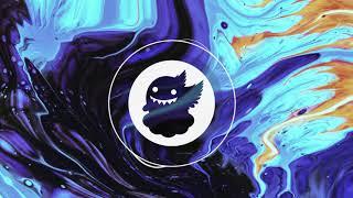Download DNMO - Definition Forbidden (feat. Bijou Dream) Video