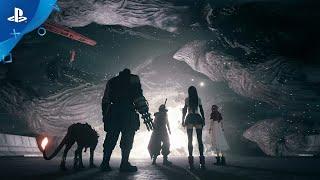 Final Fantasy VII Remake - Final Trailer | PS4