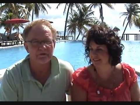 Playa del Carmen Mexico Real Estate - Best Caribbean Property
