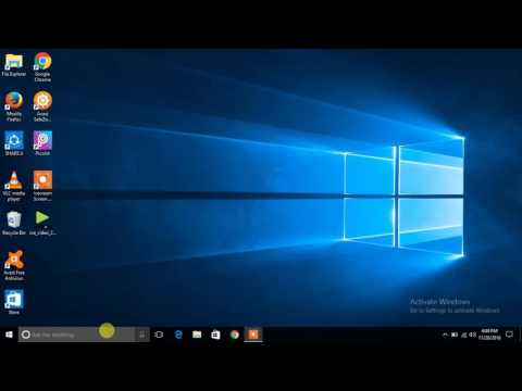 how to show saved wifi password in pc window 7,10 (hindi)