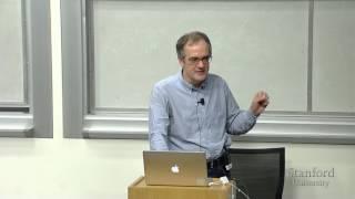 Lecture 2 | Word Vector Representations: word2vec