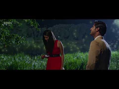Xxx Mp4 Best Kiss Of Bollywood Till Date 3gp Sex