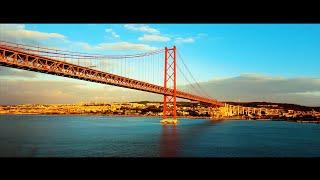 Cinematic Galaxy S6 Video in 4K (Ultra HD)