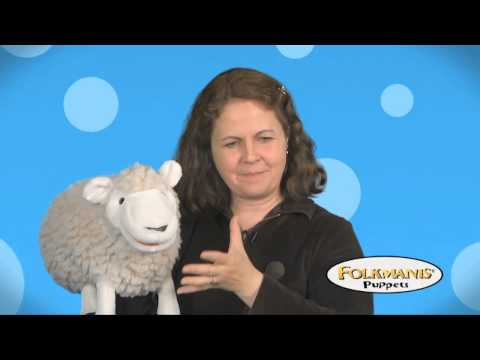 Bringing Your Puppets To Life - Puppetry for Educators Series