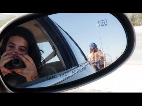 Tucson Vlog : Cops & AAA