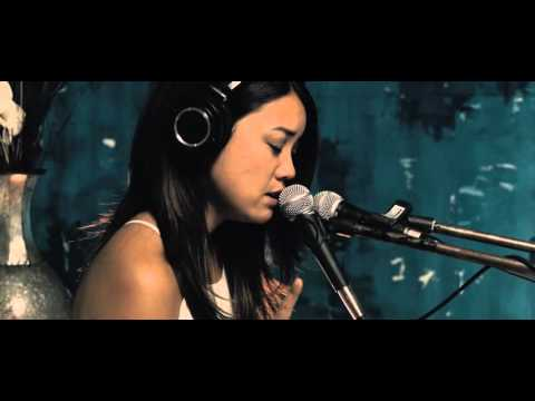 Ramble On by Led Zeppelin (Cover by Kawehi)