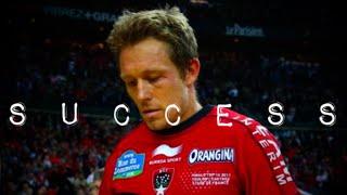 Jonny Wilkinson - SUCCESS | Motivational Video