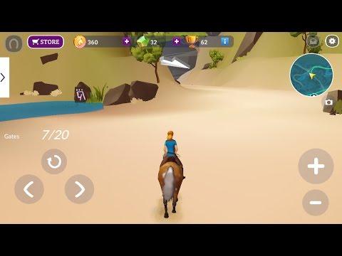 Xxx Mp4 घोड़े रेसिंग का गेम डाउनलोड करें फ्री 3gp Sex