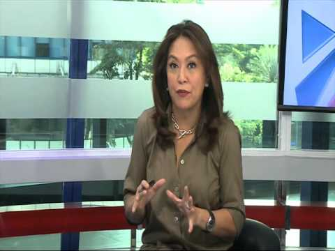 Solgen claims Marcos awards backed by military documents (part 1)