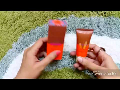 BB CREAM for Daily Natural Look ❤ | INVEDA BB CREAM | SuperBeautyDezires
