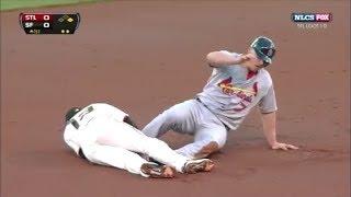MLB Takeout Slides