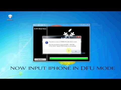 iphone 4 ios7 7 0 4 7 0 3 7 0 downgrade to 6 1 3 6 1 2 6 0 5 1 1 5 0 with SHSH BLOBS gsmservicearmen