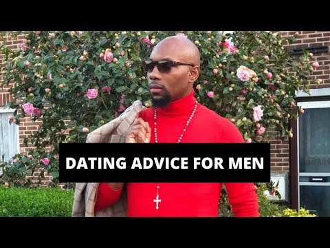 Dating Advice for Men Over 40 😍