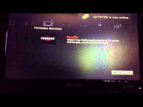 How to watch free movies on ps3 very easy