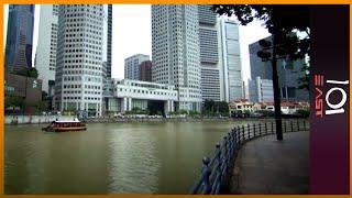 Singapore: The World