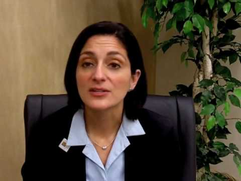 Regina DeMeo speaks about Collaborative Divorce