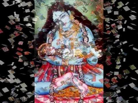 Xxx Mp4 Jai Maa Kali Kali Aarti 3gp Sex