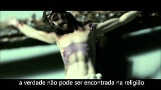 Grapplers Church Brasil