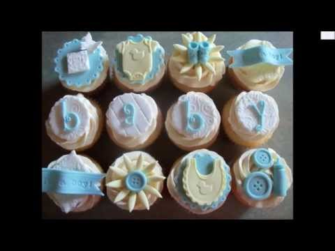baby shower cake / baby shower cake ideas