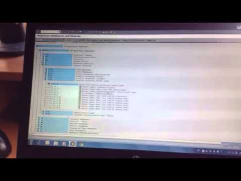 sap bw datasource - Demystified Part I