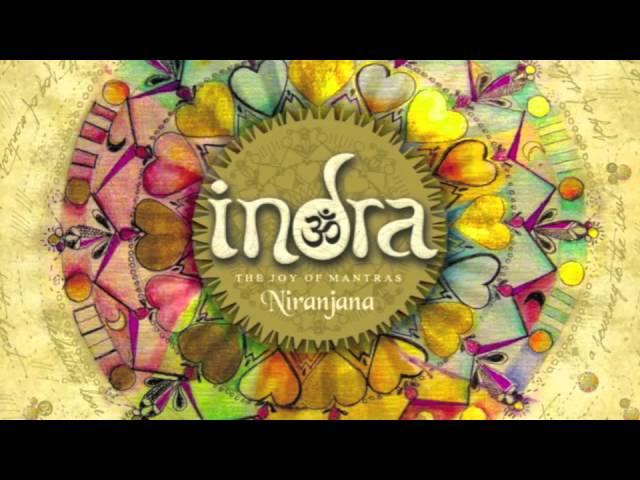 Indra Mantras - Gowri Priya