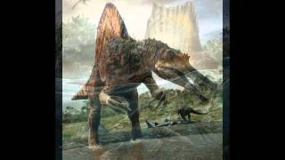 Download Largest dinosaurs that ever walked the Earth Video