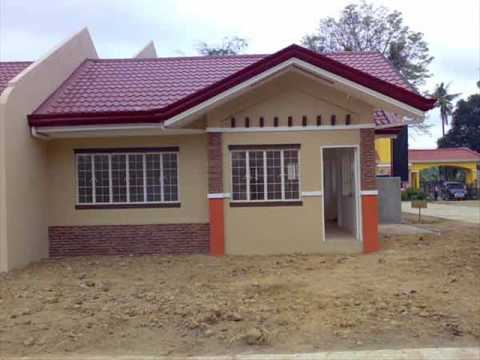 Buy and Sell Real Estate Philippines - Philippines Properties