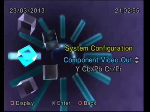 how to record games on a playstation 2