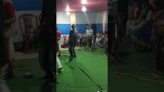 Nilim Akash Live Sow Form Jorhat Rongkham